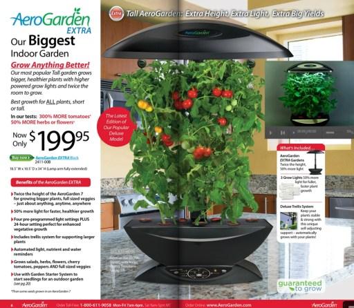 Aero-Garden