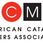 The Dingley Press American Catalog Mailers Association (ACMA) Member Badge