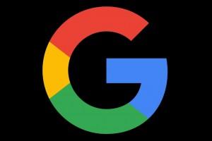 google-logo-300x200