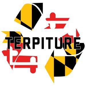 Terpeture logo NEW