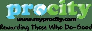 Procity Logo 2014