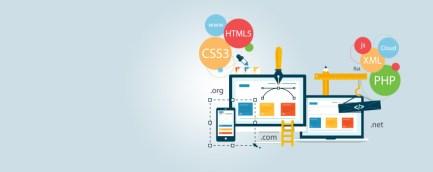Web_Development