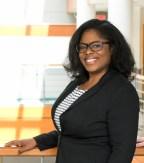Smith MBA - karolynMaynard