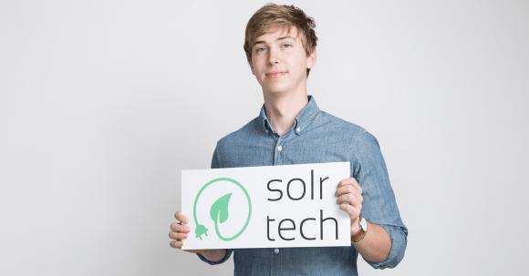 SolrTech-19Jun18-43