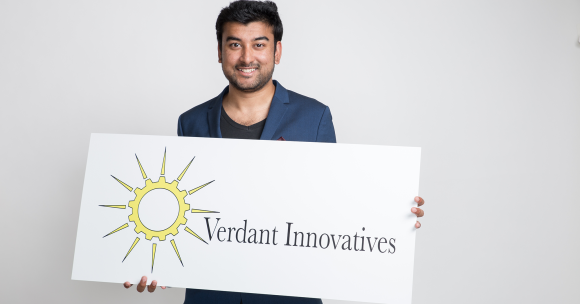 VerdantInnovatives-19Jun18-33