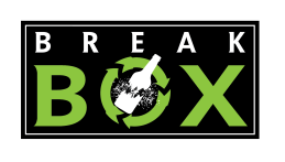 Break Box-01