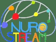 NuroStream