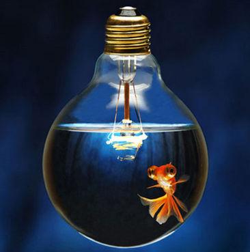 light-bulb-upside-down
