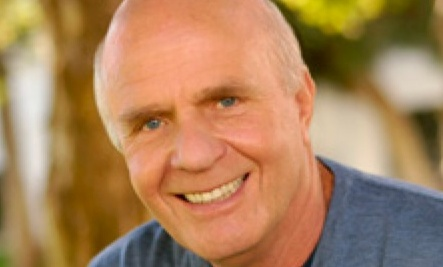 Dr. Wayne Dyer – the real deal?