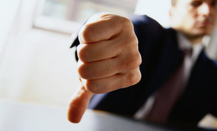Monsanto Wins Worst Company of 2011 Award