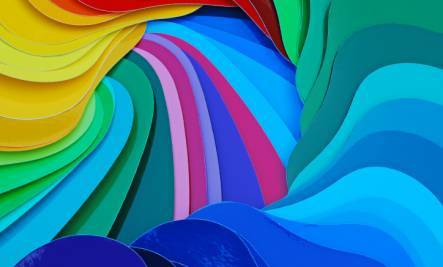 Using Color to Empower Your Life