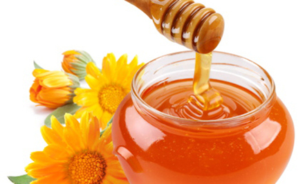 13 Surprising Uses for Honey