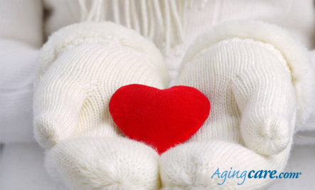6 Strategies to Avoid a Wintertime Heart Attack