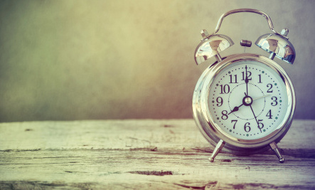 6 Morning Habits You Need to Dig Into
