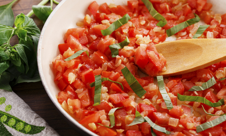 Lycopene, the Powerful Nutrient That May Help Prevent Cancer