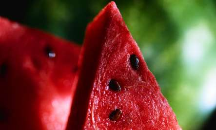 watermelon-slice-close-up