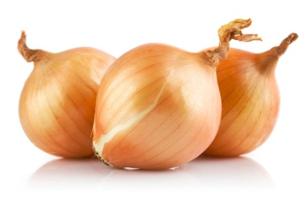 onion for care2