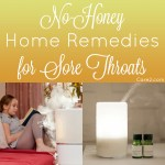 vegan home remedies for a sore throat care2 healthy livingthese are my favorite, effective vegan home remedies for a sore throat no honey