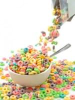 Quels aliments contiennent de la maltodextrine