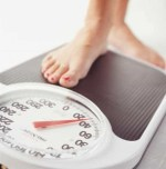 Does-Forskolin-Cause-Weight-Loss