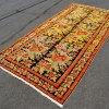 Karabagh Floral Runner