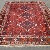 Persian Nomadic Carpet
