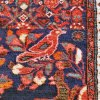 Dogs Iran Persian carpet