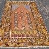 Anatolian Village Carpet