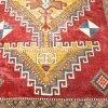 KArs Kazak carpet