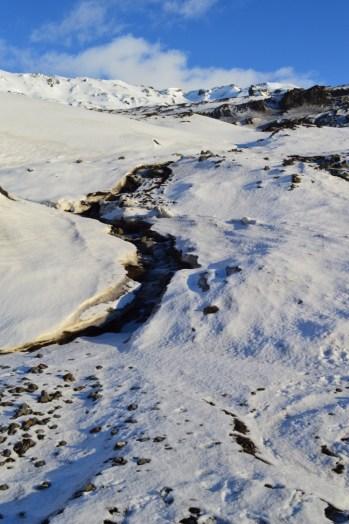 Iceland Glaciers 6