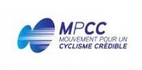 Mouvement Pour le Cyclisme Crédible