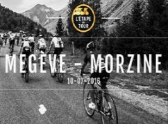 Etape du Tour 2016