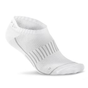 Chaussette Craft Stay Cool invisible