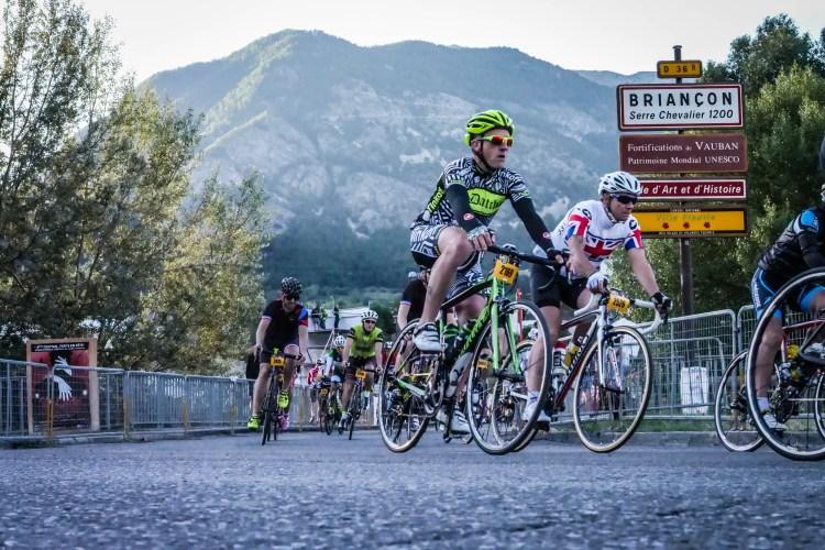 Etape du Tour 2017 - photos Sportograf - la sortie de mon SAS