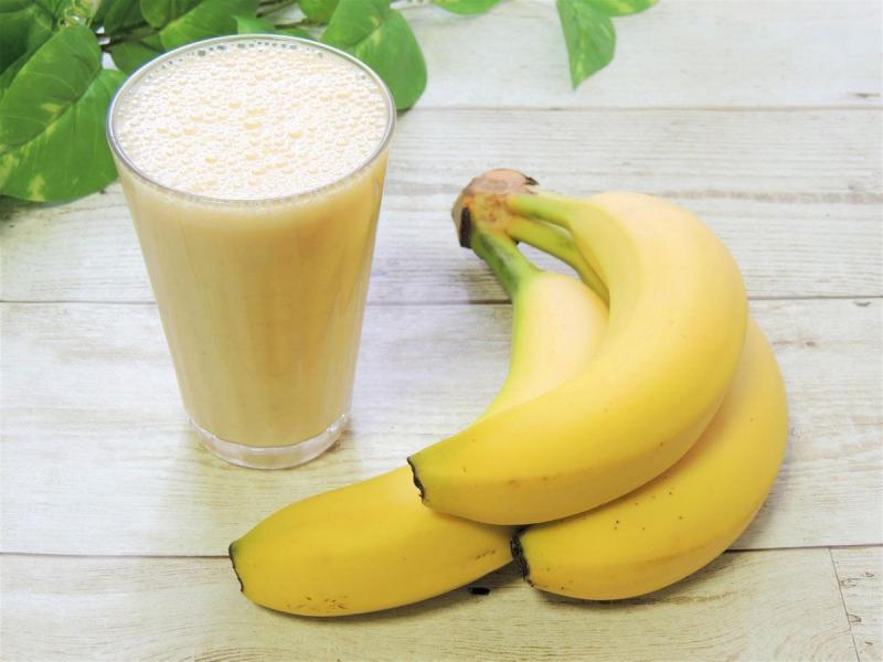 Thành phần dinh dưỡng của chuối và lợi ích đối với sức khỏe