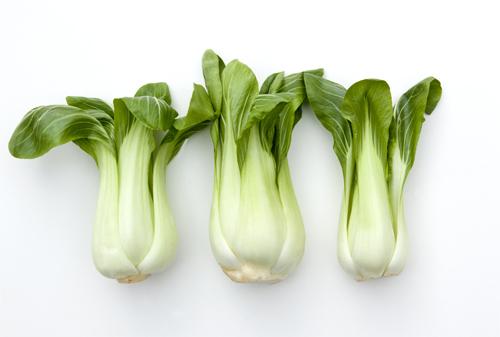 thuc-pham-giau-vitamin-k