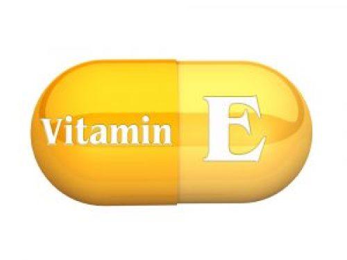 8-loai-vitamin-e-tot-nhat-hien-nay