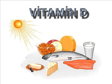 bo-sung-vitamin-d-cho-tre-so-sinh-dung-cach-nhu-the-nao