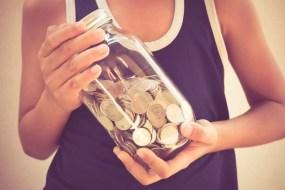 Educação Financeira: seu comportamento é sua definição de riqueza