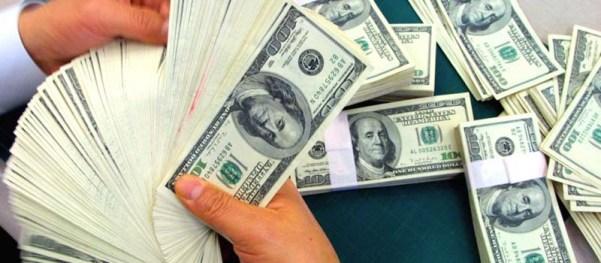 ganhar dinheiro com seu site
