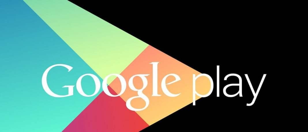 O Google Play Store começa a sugerir filtros de pesquisa