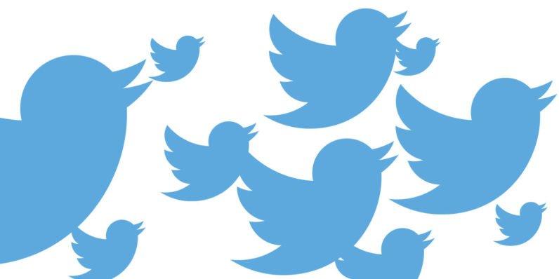 Twitter diz que
