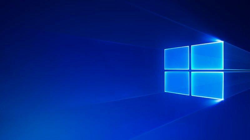 Microsoft lança novas atualizações que podem quebrar o Windows 10