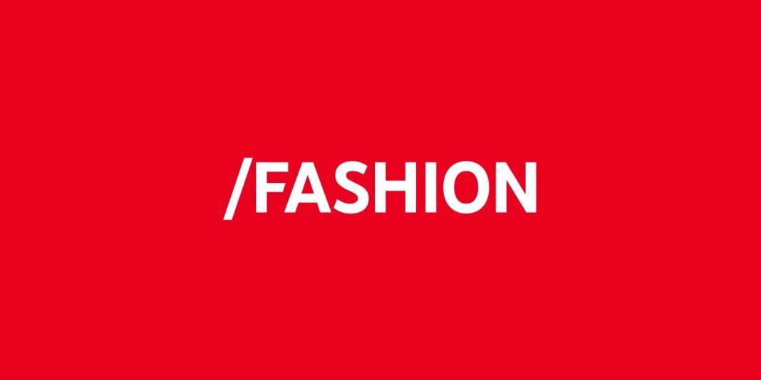 apresentamos-o-youtube-com-fashion-destinado-a-conteudo-de-moda-e-beleza