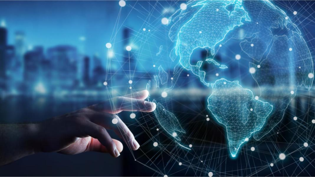 investir-em-habilidades-digitais-das-equipes-e-prioridade-para-empresas-brasileiras-aponta-pesquisa-da-sage5
