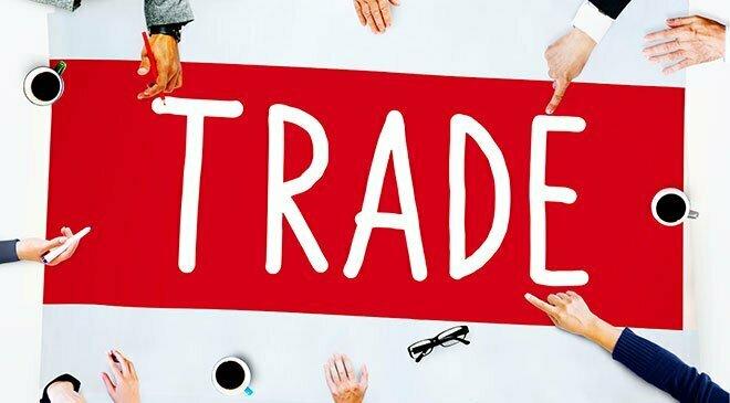 empresa-de-trade-marketing-abre-vagas-em-sete-das-nove-capitais-do-nordeste