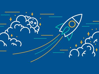 startups-e-franquias-apontam-para-novo-mercado-de-trabalho