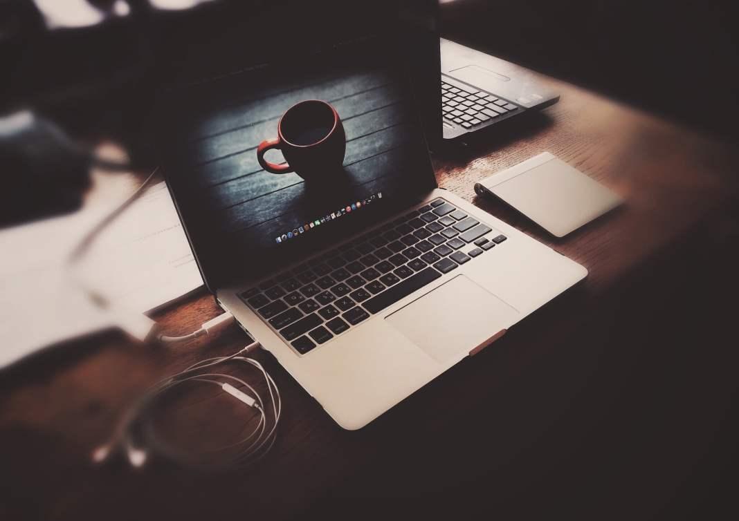 pmovel-com-sistema-que-registra-jornada-de-trabalho-a-distancia-auxilia-empresas-na-migracao-para-home-office