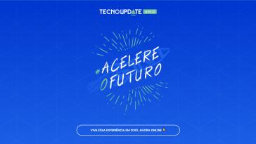 tecnoupdate-2020-visa-visa-fortalecer-o-mercado-de-software-no-brasil