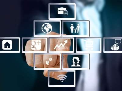 automacao-ajuda-bancos-a-renegociarem-contratos